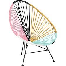 contemporary cb2 patio furniture. Acapulco Multi Lounge Chair In Outdoor Furniture Contemporary Cb2 Patio
