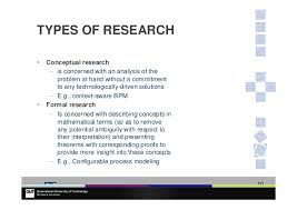 buy research papers cheap com buy research papers cheap in usa and