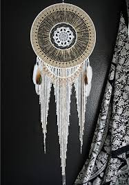 What Is A Dream Catcher Used For Dream Catchers Have Been Used For Ages As A Tokens Of Protection 9