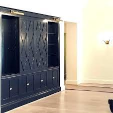 sliding door tv cabinet gorgeous cabinets with doors sliding door cabinet navy blue cabinets with diamond sliding door