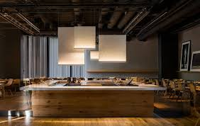 lighting in interior design. VIBIA Offer The Right Lighting And Inspire Creative Abilities Good Taste Of Both Consumers, Architects, Interior Design In