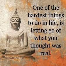 Pin by Myra Hicks on Buddha Quote | Buddha quotes inspirational, Buddhist  quotes, Buddha quote