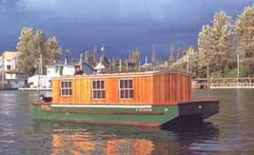 yourplans pdfboatplans how to build a house boat