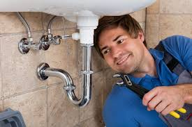 we offer kitchen and bathroom sink installation repair services to homeowners and businesses around norwalk check our website and reviews to make sure