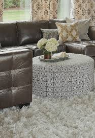don aslett rugs for home decorating ideas inspirational 17 best style the perfect coffee table images