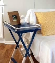 nautical furniture ideas. Brilliant Furniture Best 25 Nautical Furniture Ideas On Pinterest  Diy With  11405 And