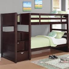 Bunk Beds Bob s Discount Furniture Bunk Beds Bunk Bedss
