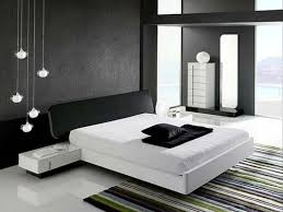 Masculine Modern Bedroom Interior Beautiful Design Ideas Of Modern Bedroom Color Schemes