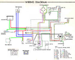 2000 polaris trailblazer wiring diagram wirdig polaris ranger 500 wiring diagram in addition polaris trailblazer