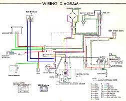 honda melody wiring diagram honda wiring diagrams