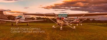 Corona Aircraft Engines
