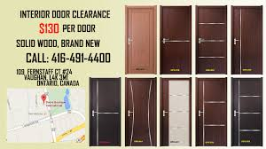 Cheap Interior Doors For Sale Images On Stylish Home Decor ...