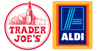 Trader Joes Aldi Price Food Comparison Which Is Better