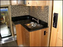 Granite Tiles For Kitchen Granite Kitchen Tile Backsplashes Ideas 2933 Baytownkitchen