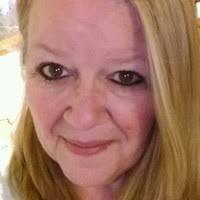 Donna Schofield - cashier - Menards   LinkedIn