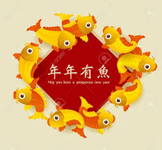 chinese character for happy new year happy new year chinese characters and the symbol of happiness
