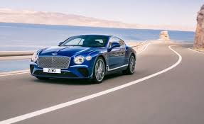 most expensive cars philippines