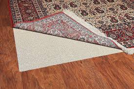 non slip rug pad for carpet non slip rug pad for home decorating ideas luxury re non slip rug pad for carpet