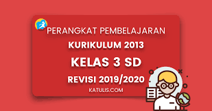 Silabus pai kelas 6 semester 1 slideshare uses cookies to improve functionality and performance, and to provide you with relevant advertising. Prota Promes Btq Sd Guru Ilmu Sosial