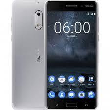 nokia dual sim phones. nokia 6 5.5\ dual sim phones