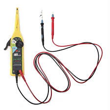 how to check electrical wiring inspirational 26 best low voltage how to check electrical wiring awesome automotive wiring harnesses detector test pencil multimeter of how to