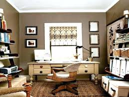office wall paint ideas. Best Paint Colors For Office Walls Home Wall Small  Ideas