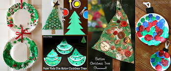 Christmas Crafts For Toddlers Age 23  Find Craft IdeasChristmas Crafts For Toddlers