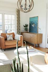 simple home furniture. midcentury sideboardbuy furniture online like a pro with these 10 simple steps home i