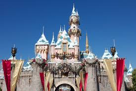 disneyland christmas castle wallpaper. Exellent Disneyland Disneyland Near Beautiful Look Free Hd Wallpapers For Desktop Inside Disneyland Christmas Castle Wallpaper E