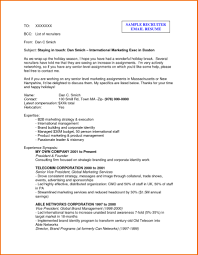 Free Resume Builder And Email New Job Resume Create A Resume To Email Free Resume Builder Online 1