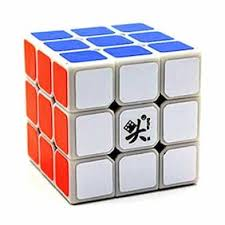 online cube cube games buy cube games for kids online at best price paytm mall