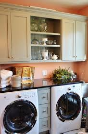 countertop for front load washer and dryer the granite gurus faq friday over a