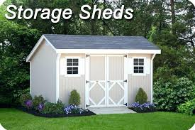 air conditioned dog house air conditioned shed dog house outdoor dog house kits house design and air conditioned dog house