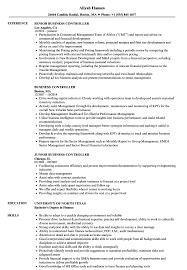 Resumes Businessesume Program Manager Sample Monster Com