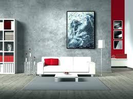 extra large modern wall art  on cheap modern wall art ideas with large modern wall art unique modern wall art modern wall art ideas