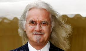 Billy Connolly says he will not vote in Scottish independence referendum. 17 Feb 2014: Scottish comedian says he will not get involved in independence ... - Billy-Connolly-014
