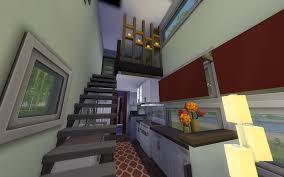 my tiny house. 2a9rtx2.png My Tiny House