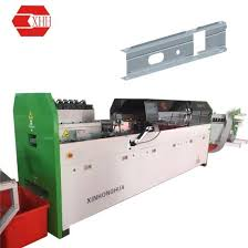 china light gauge steel framing weight