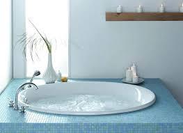 bathtub sizes bathroom vanity sizes home depot