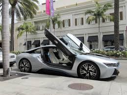 BMW Convertible bmw for sale in los angeles : 2015 GMC Yukon, 2015 BMW i8, Car Styling Cliches: What's New @ The ...