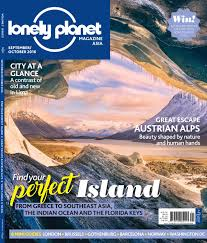 lonely planet essay contest words  lonely planet essay contest 25 words