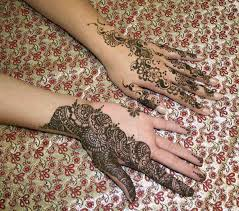 Small Picture Beautiful Arabic Mehndi Designs Mehandinet Latest Mehandi Designs