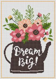 Free Cross Stitch Charts For Beginners Free Cross Stitch Crochet And Knitting Patterns Dmc