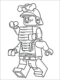 Ninjago Colouring Pages Cole Coloring Pages 1 Coloring Pages Dragon