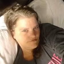 Angie Heathcock Facebook, Twitter & MySpace on PeekYou