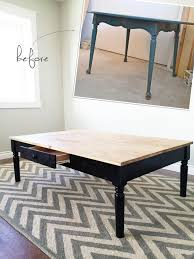 easy diy furniture projects. Easy Diy Furniture Projects