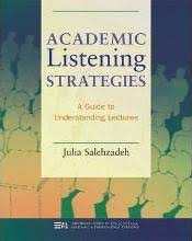 Commentary for Academic Writing for Graduate Students  Third Edition