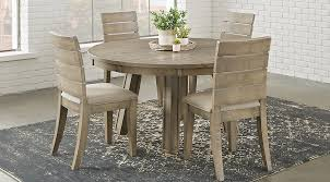 round dining room set. Dining Table. $599. Shop Now Round Room Set A