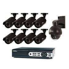 cctv wiring diagram images security camera wiring diagram cctv security camera systems home best design and decorating ideas