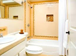 54 inch bathtub shower combo tub home design plan tubs and showers handle faucet how to